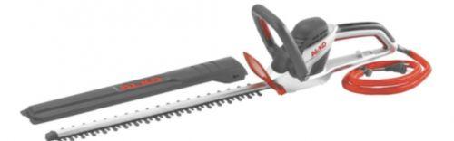 AL-KO HT 700 Flexible Cut