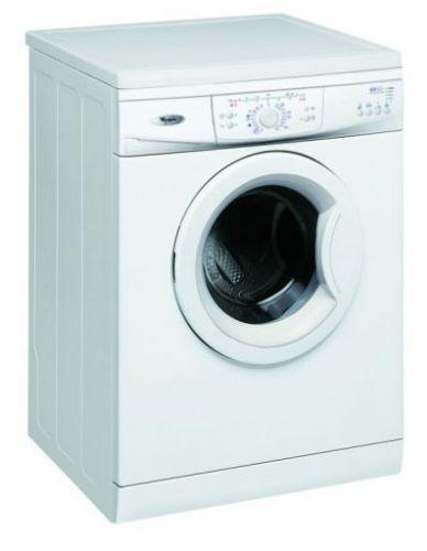 Whirlpool AWO D 43130 cena od 9490 Kč