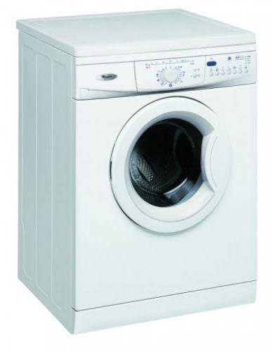 Whirlpool AWO D 43140 cena od 9990 Kč