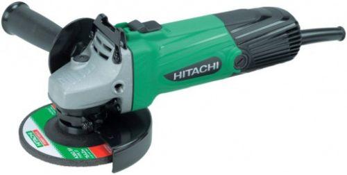 Hitachi G12SS