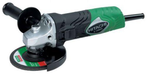 Hitachi G13SR
