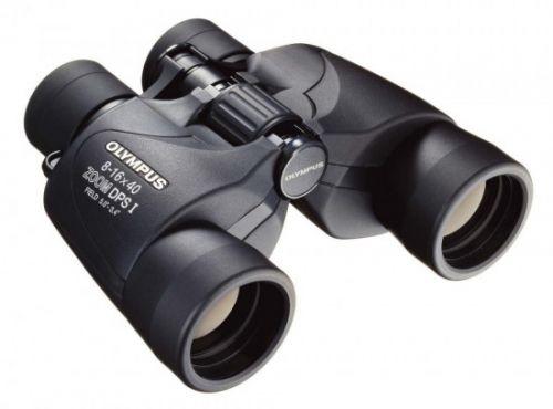 Olympus 8 16x40 Zoom DPS I