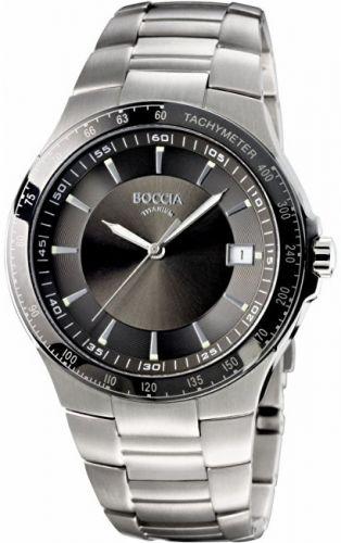 Boccia Titanium 3549 01