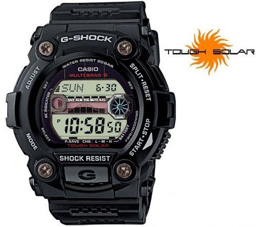 Casio G-SHOCK GW 7900 1ER
