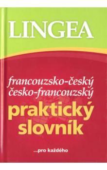 Kolektiv: FČ-ČF praktický slovník ...pro každého cena od 324 Kč