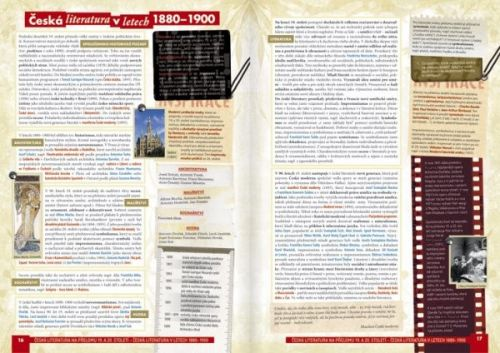 Kolektiv autorů: Francouzsko-český česko francouzský velký slovník cena od 259 Kč