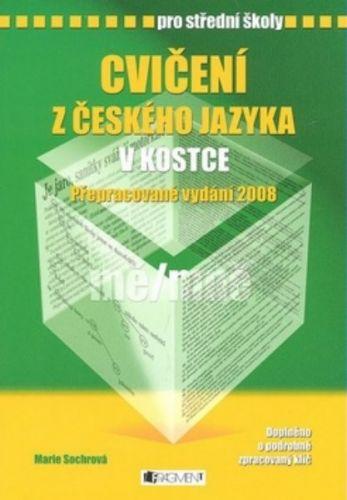 Marie Havlíková: Portugalština (nejen) pro samouky + klíč + 3CD cena od 454 Kč