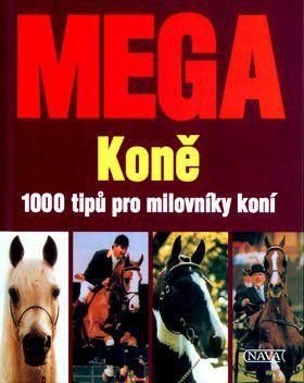 Edgar Wüpper: Koně cena od 0 Kč