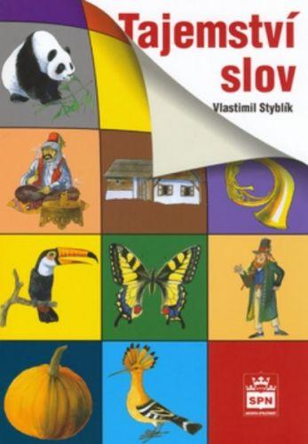 Slovensko cena od 72 Kč
