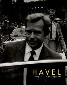 Havel cena od 0 Kč