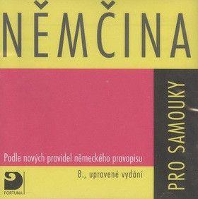 Pavel Jákl: Encyklopedie pivovarů Čech, Moravy a Slezska (II. díl)