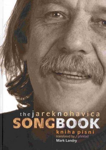 Jaromír Nohavica: The Songbook
