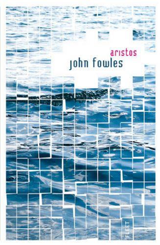 John Fowles: Aristos cena od 143 Kč