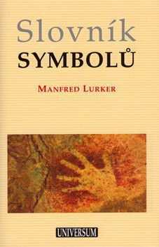 Manfred Lurker: Slovník symbolů cena od 0 Kč