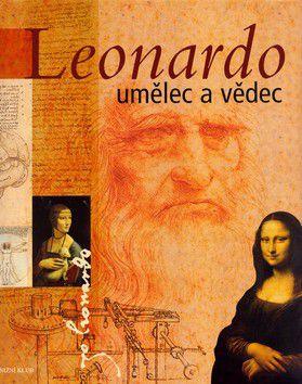 Leonardo umělec a vědec cena od 0 Kč