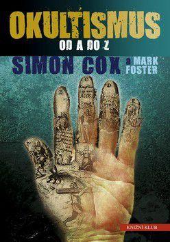 Simon Cox: Okultismus od A do Z cena od 160 Kč