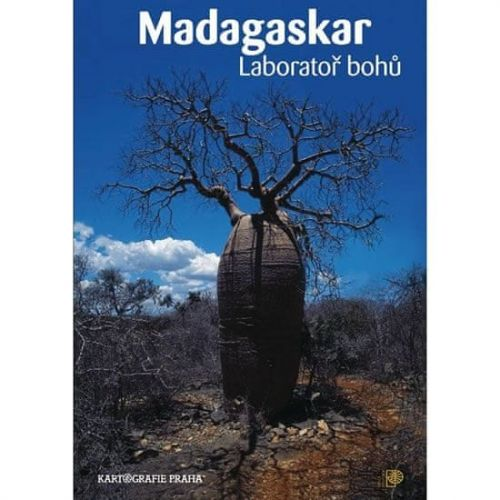Madagaskar cena od 128 Kč