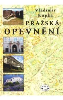 Roman Ferstl: Pražské mučírny, pranýře, vězení a popraviště cena od 293 Kč