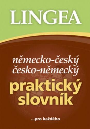 Kolektiv: NČ-ČN praktický slovník ...pro každého cena od 239 Kč