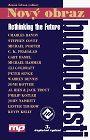 Rowan Gibson, Stephen R. Covey: Nový obraz budoucnosti cena od 270 Kč