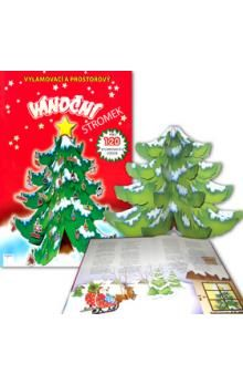 Vánoční stromek cena od 159 Kč