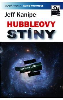 Jeff Kanipe: Hubbleovy stíny cena od 181 Kč