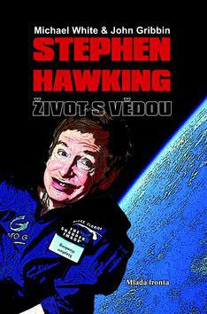 John Gribbin: Stephen Hawking cena od 239 Kč
