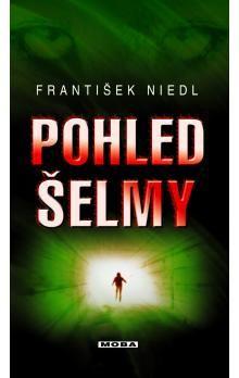 František Niedl: Pohled šelmy (E-KNIHA) cena od 0 Kč