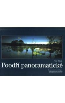 Poodří panoramatické cena od 290 Kč