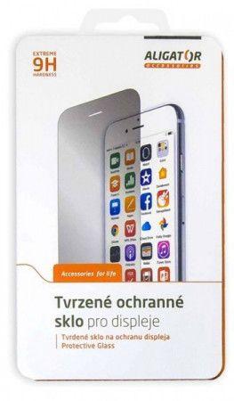 Václav Vlasák: Francouzsko-český, česko-francouzský slovník 345 tisíc cena od 584 Kč