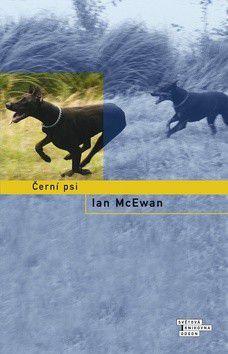 Ian McEwan: Černí psi cena od 183 Kč