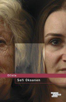 Sofi Oksanen: Očista cena od 0 Kč