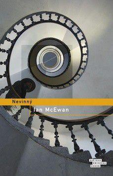 Ian McEwan: Nevinný cena od 199 Kč