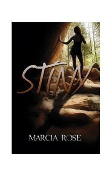 Marcia Rose: Stíny cena od 37 Kč