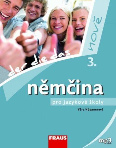 Jiří Kučera: Kapesní slovník s výslovností česko-anglický,anglicko-český cena od 202 Kč