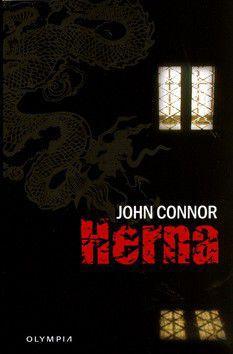 John Connor: Herna cena od 0 Kč
