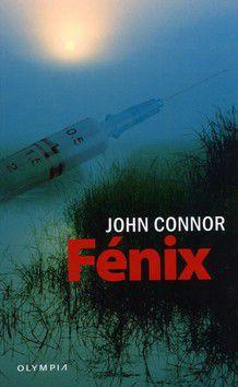 John Connor: Fénix cena od 38 Kč