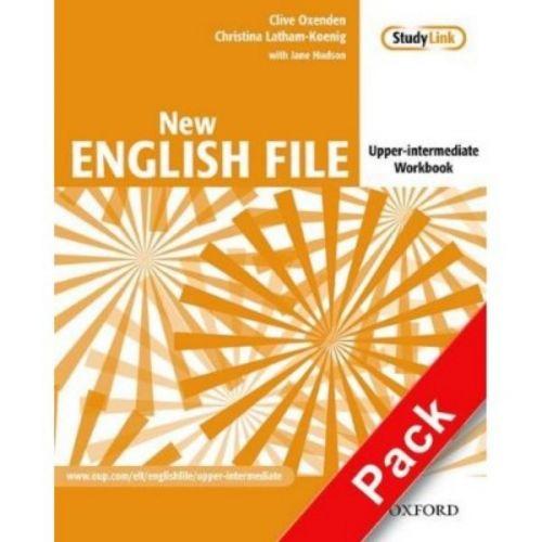 Zdenka Strnadová: Mluvnice angličtiny - Professional English Grammer Book cena od 189 Kč