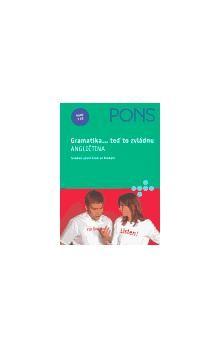 Norberto Lombardi, Esther Lorenz-Bottke, Palmer-Lorenz Illust, Claudia Heidieker: Angličtina - gramatika + CD (teď to zvládnu) cena od 100 Kč