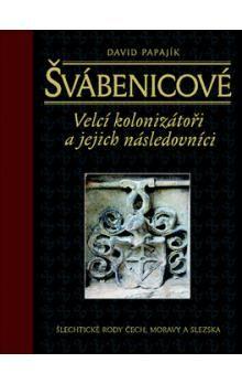 David Papajík: Švábenicové cena od 260 Kč