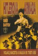 Omer Bartov: Hitlerova armáda cena od 154 Kč