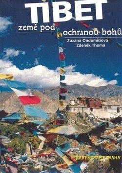 Tibet cena od 299 Kč