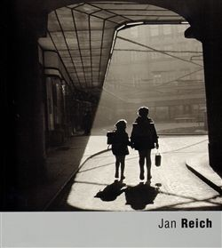 Petr Třešňák: Jan Reich cena od 229 Kč
