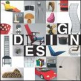 Design 20. století cena od 961 Kč