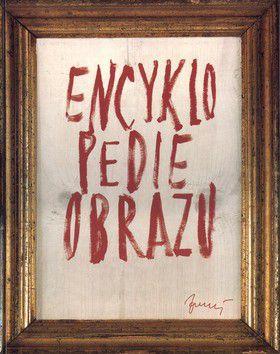 Robert Urbásek: Encyklopedie obrazu cena od 559 Kč