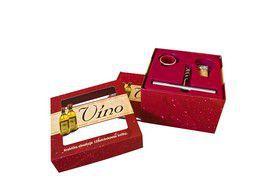 Víno cena od 158 Kč