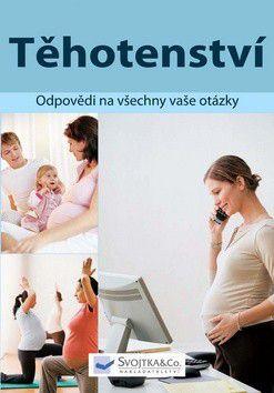 Těhotenství cena od 0 Kč