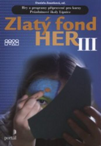 Daniela Zounková: Zlatý fond her III. cena od 175 Kč