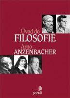 Arno Anzenbacher: Úvod do filosofie cena od 373 Kč