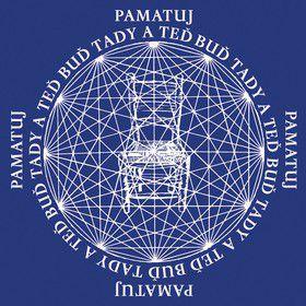 Ram Dass: Buď tady a teď cena od 186 Kč